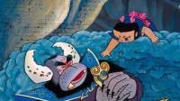 葫芦娃手游第415期 葫芦小金刚山神宝库寻宝完美过关技巧攻略 新葫芦动画片游戏全集