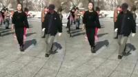 鬼步舞老年人学习方法 一步一步教中老年鬼步舞教学 武汉零基础学鬼步舞教程 小气鬼