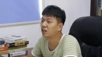 温州屌丝男家庭破裂也影响了孩子的健康成长老师也无能为力呀