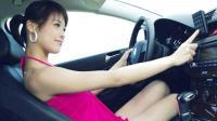 驾校教练勾引学车女子太轻松, 其丈夫为了捍卫男人尊严使出大招!