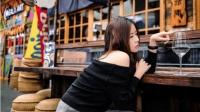 乡村二娃发现贵州深山有一种可以防癌抗癌 降三高 可以增强抵抗力神奇泡酒 你喝过吗?