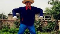 大叔就是牛: 超酷霹雳舞, 跳的好