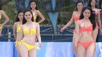2016越南小姐选美大赛-精华部分-高清