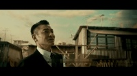 《追龍》前傳, 被遺忘的香港經典黑幫片——跛豪