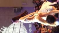 世界旅游小姐无锡总决赛佳丽们的泳装赛况非常精彩