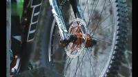 速度堪比摩托车, 快如闪电 这是自行车吗