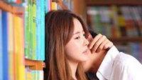 漂亮的女老师 韩国电影