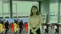 鬼步舞教学视频慢动作分解鬼步舞音乐mas大花式 旋转广场舞鬼步舞教学 恰恰舞32步歌曲