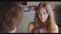 韩国电影《结婚前夜》精彩激情片段