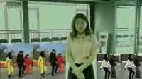 山西省临汾市蒲县《牛什么牛》鬼步舞 含分解及背部演示  99步 爱