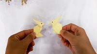 手工制作: 衍纸艺术, 手把手教你制作精美圣诞节铃铛
