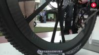 能跑到120KM 小时的自行车, 奥迪这个黑科技要逆天