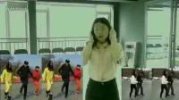 曳步舞教学视频爵士舞 广场舞鬼步舞教学 恰恰舞32步歌曲