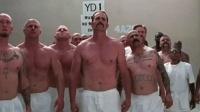 一部堪比《肖申克的救赎》的精彩影片, 讲述了不为人知的监狱生活