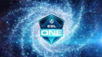 ESL小组赛 NB碾压Fnatic