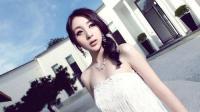 在越南首都的夜生活灯红酒绿, 大街上性感美女一个又一个!
