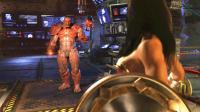 【黑黑试玩】《不义联盟2Beta测试》DC英雄大混斗, 超酷技能显身手