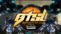 BTSL S7R1 Innovation vs Billowy TvP