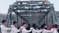兔子舞完整版 20171110