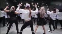 全网最火神曲《Panama》舞蹈练习室来啦, 快快学起来!