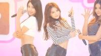 超动感韩国组合舞蹈音乐, 超动感????? ?????????? ?????? @?????????? ??????????