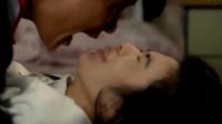 大美人关之琳因被错认被强吻, 张卫健年轻时候好帅好瘦!
