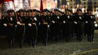 最新版! 中���x仗�莫斯科�兵高唱喀秋莎—在�播放—��酷�W, ��l高清在��^看1