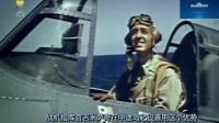 美日中途岛海战: 美军战机独创萨奇交叉战术, 痛击日本零式战机!