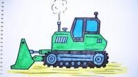 铲车教程 –