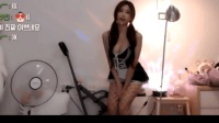 主人你的女仆上线了 AF韩国美女主播性感热舞视频 什么而什么的微笑