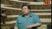 袁阔成电视评书《三国演义》第一百一十一回——曹孟德赤脚迎接许攸—在线播放—大铁棍网,视频高清在线观看
