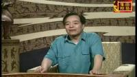 袁阔成电视评书《三国演义》第一百一十四回——军粮焚绍军大乱—在线播放—大铁棍网,视频高清在线观看