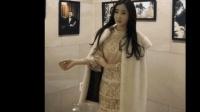 优雅美丽的淘宝模特, 比韩国的美女漂亮多了 木蚂蚁论坛