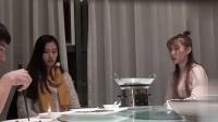 """性感美女""""玩""""渣男, 闺蜜成""""炮友""""当小三? (1)"""