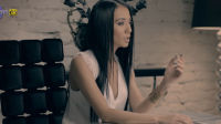 白领天使HD-(planeta.tv)保加利亚美女性感音乐-ANI HOANG - BLAGODARYA TI