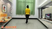鬼步舞视频大神爵士舞mas小花式MAS鬼步舞音乐街舞教学 广场鬼步舞慢动作分解