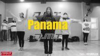 C哩C哩Panama零基础学员翻跳 湘潭DMI舞奇迹舞蹈工作室