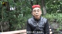 郑州尬舞之王: 被网友骂祖宗八代, 还要继续跳