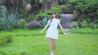 可爱女团SNH48成员大跳宅舞 背景超美