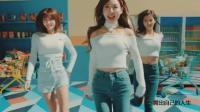 全网最美韩国舞蹈, 看看你们喜欢哪个style!
