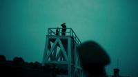 口碑最佳二战题材片《敦刻尔克》, 绝望与希望都那么真实!