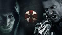【小牧】《生化危机7》不是英雄DLC#恐怖矿坑#追捕卢卡斯