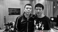 冯小刚电影主题曲幕后团队揭秘 黄渤、陈羽凡要唱这首