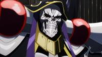 OVERLORD Ⅱ 11话 亚达巴奥