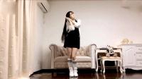 萌妹子: 日本美女Emma舞蹈模仿TWICE - CHEER UP 神曲