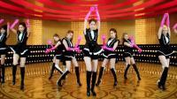 韩国女团强势来袭-舞蹈就要这样跳才能有魅力-绝对是赞。。