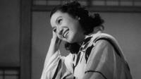 1946年风靡一时的上海小姐选秀活动, 那时都是天然的美女