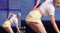 视频: 超短裙性感热舞, 好诱惑!