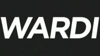 Wardi邀请赛A组Elazer vs PitiDrogo ZvP