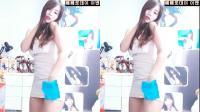 韩国美女主播 超短裙热舞 215